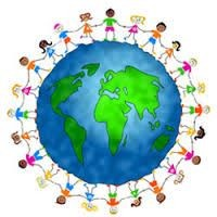 Educational Services for Immigrant Children and Those Recently Arrived to the United States