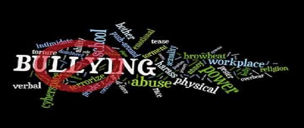 Bullying of Children Series- - Overview of Bullying