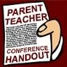 Parent Involvement in their Child's Educational Treatment Plan