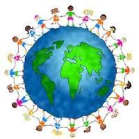 Practical Social Skills for Special Education Students By: Brett J. Novick, MS, LMFT, CSSW