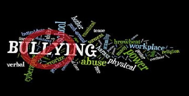 Bullying Exerts Psychiatric Effects into Adulthood