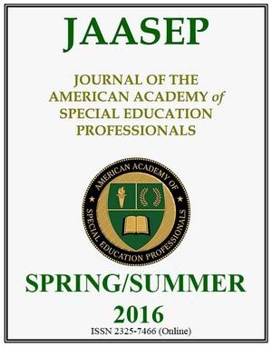 JAASEP Spring Summer 2016