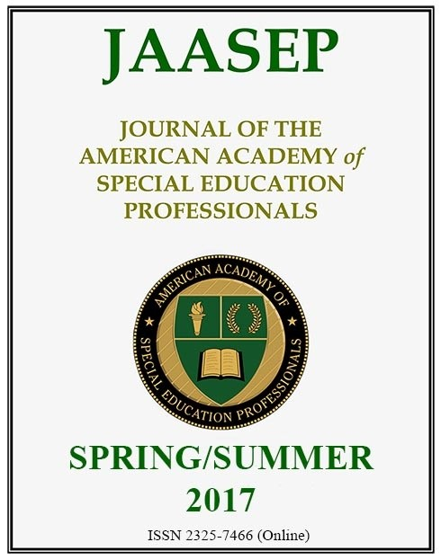 JAASEP SPRING/SUMMER 2017