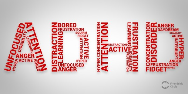 Responses to Positive vs Negative Interventionsin a Student with ADHD