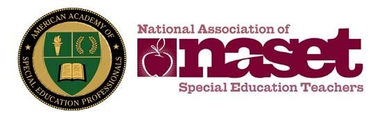 Perceptions of Disability & Special Education Services: Korean-American Parents