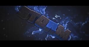 INTRO 3D - 60 FPS | Storm FX