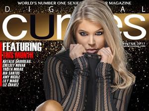 Digital Curves Magazine_Winter 2018