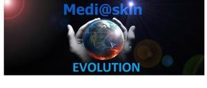 MEDIASKIN EVOLUTION