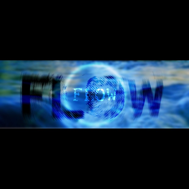 Flow for Xils PolyKB ii/iii