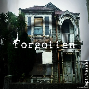Forgotten - for Xils Lab PolyM