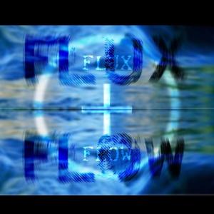 Flux + Flow double pack for PolyKB iii