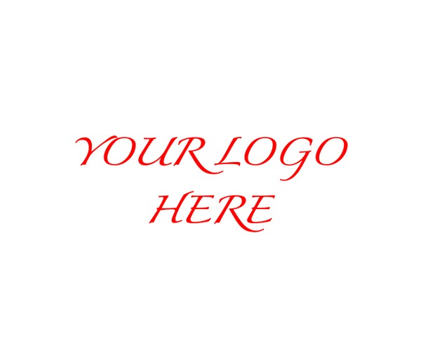 Logo for Business &, or Social use.