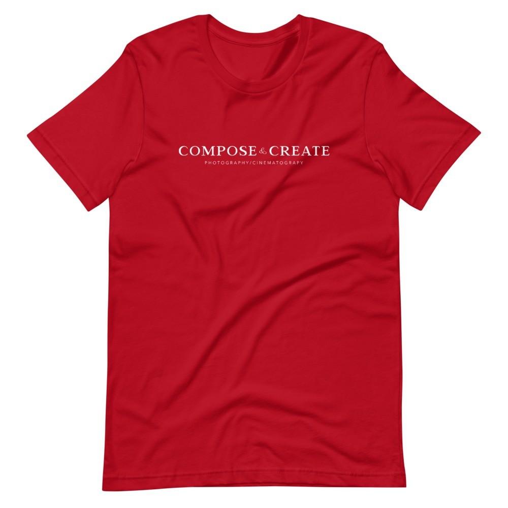 Compose and Create