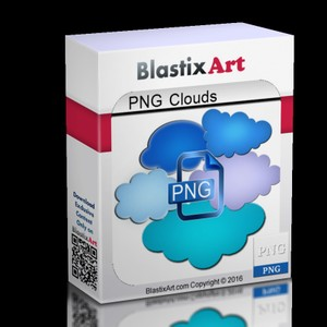Png Clouds