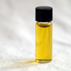 ((( HOT ))) Do-It-Yourself Anointing Oil Video by Brother Carlos