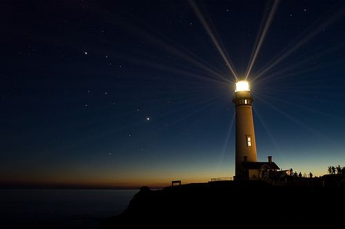 YOUR OWN MINISTRY: 3-IN-1, 6-Hour NEIGHBORHOOD LIGHTHOUSE Video by Brother Carlos. INSTANT DELIVERY!