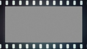 1080p Film Grain