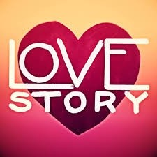 How to play love story - Free video piano lesson