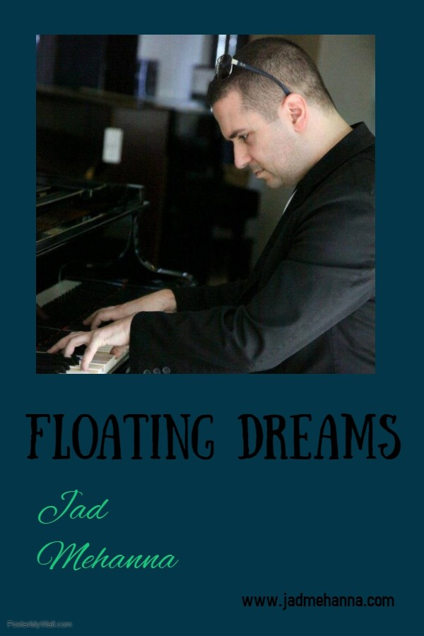 FLoating -Dreams -Full Music