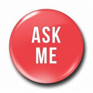 Email and ask me about your issues up (7 questions and answers)