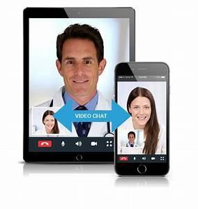 video-chat, life coaching, stress coaching 20 min