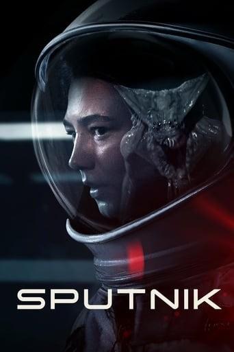 123movies Hd Sputnik 2020 Full Movie Free On Numludokni