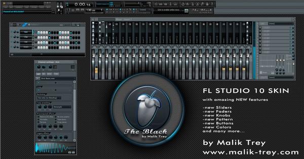 fl studio 10 full download