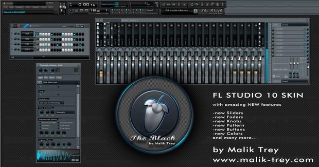 Fl Studio 10 Producer Edition Full