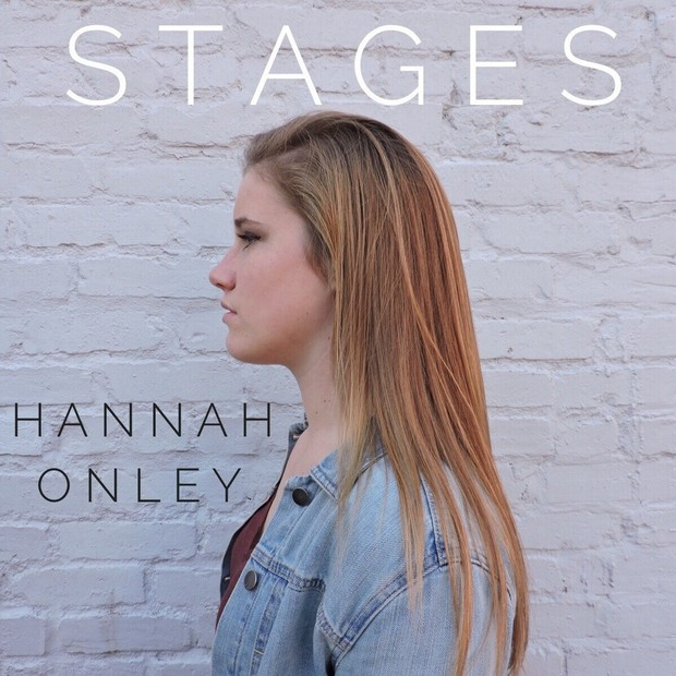 Stages EP