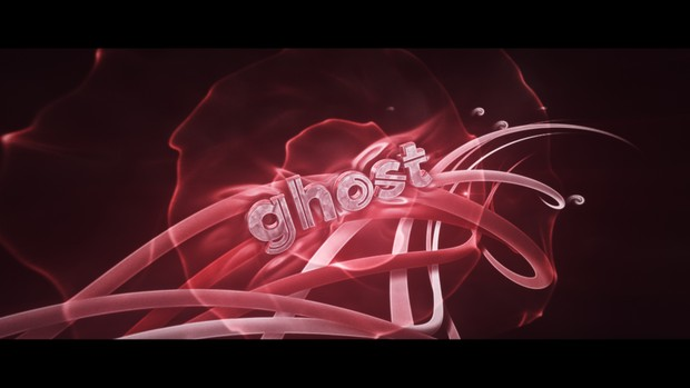 TEXT 3D || [ORDERS ON]