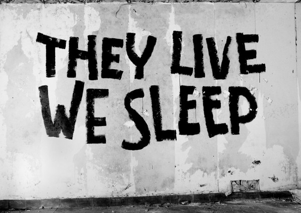 They Live We Sleep - 2017 - DOCUMENTARY - WOLVOMAN80