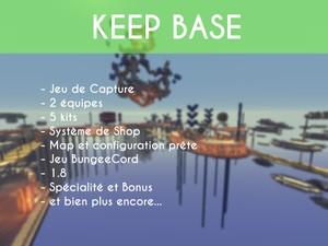 KeepBase