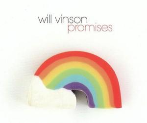 Will Vinson - Promises