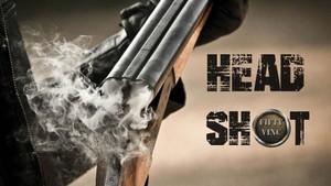 HEADSHOT (HARD AGGRESSIVE CHOIR HIP HOP RAP BEAT)