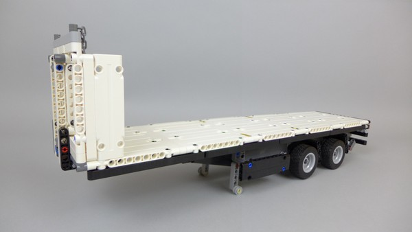 42078 Flatbed