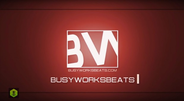 SOUNDS INSPIRED BY BUSY WORKS BEATS