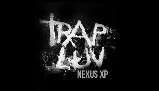 dark trap nexus presets