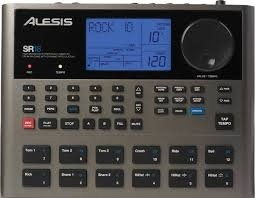 ALESIS DRUMKIT COLLECTION