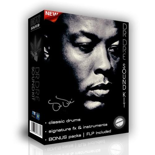 Dr Dre SoundPack