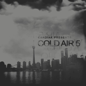 Cardiak Presents Cold Air Sample Pack Vol. 5.zip