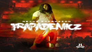 TRAPADEMICS- NEXUS EXPANSION PACK