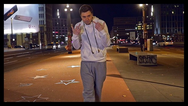 JBB 2015 [PLATZ 3 BATTLE] - Casa vs. Johnny Diggson (prod. by OC)