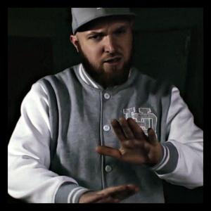 DR. GIANT - Suicide Rapper