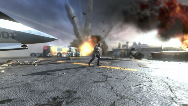 BO2 Mixed Soldiers Cinematic Pack - by CruZ
