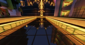 SERVER SPAWN WITH UNIQUE LOOKS (2018) (NEW) (CHEAP)