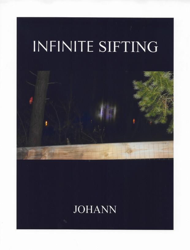 INFINITE SIFTING