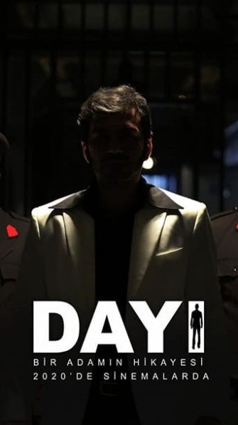 123MovieS::::'|HD|;::::: Watch Dayı: Bir Adamın Hikayesi (2020) Online Full Or Free uda