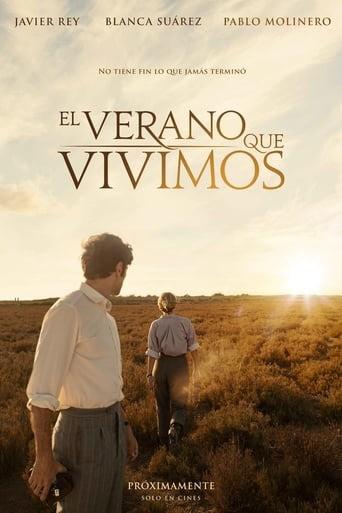 Watch Discordia y sosiego (2020) Full Movie Online Free Download Streaming HD 123Movies TV dfs