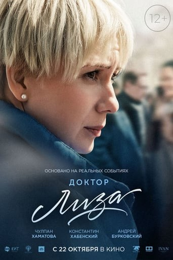 @Online Streaming Doctor Liza (2020) Full WATCH Movie !! bgm