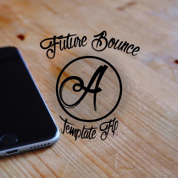 Future Bounce Style FLP (Mike Williams,Mesto,Assix,Etc)